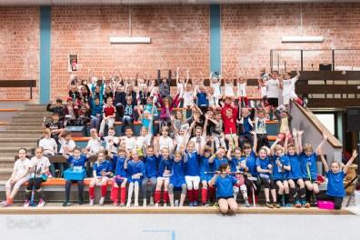20170405-Schule-meets-Hockey-8237
