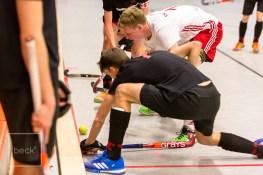 20171217-THC-Herren-Hockey-6466