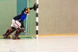 20171217-THC-Herren-Hockey-6480