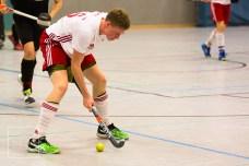 20171217-THC-Herren-Hockey-6617