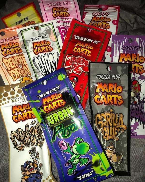 Buy Mario Carts thc(mario carts vape) Online | Best mario carts cartridges(mario carts vape cartridges) |