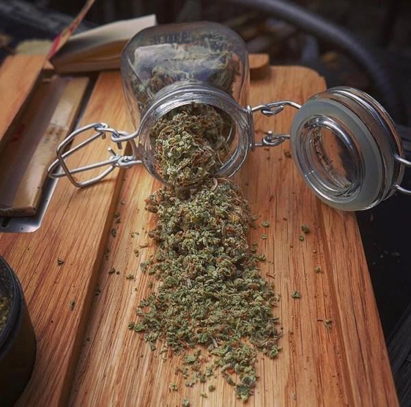 Buy OG kush best weed for sex | #1 best quality kush strains(sfv og kush,lemon og kush)