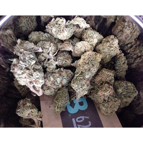 Buy Pineapple Kush | #1 best pineapple strain(pineapple kush strain|pineapple seeds)