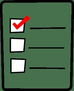 Certo (Sure-Jell Pectin) Drug Test Detox Method & Instructions