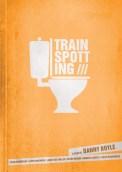 Trainspotting, film