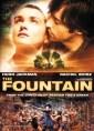 The Fountain, film