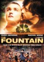 The Fountain, film