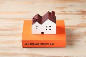 建築基準法