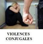 violence-conjugale_1_730_400