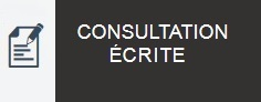 consultation-ecrite