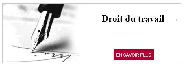 tdavocat_droit_travail