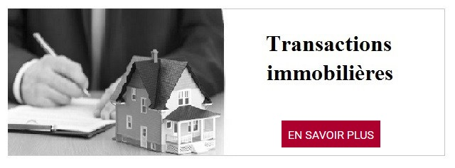 tdavocat_transactions_immobilieres