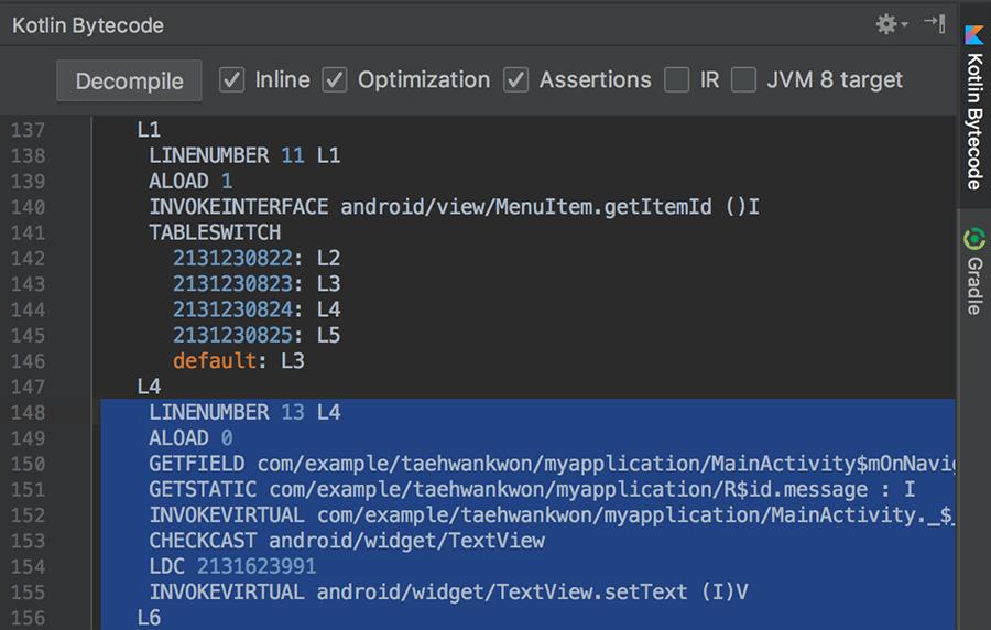 kotlin-bytecode