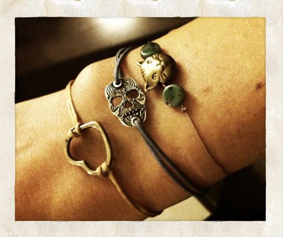 bracelets_recto