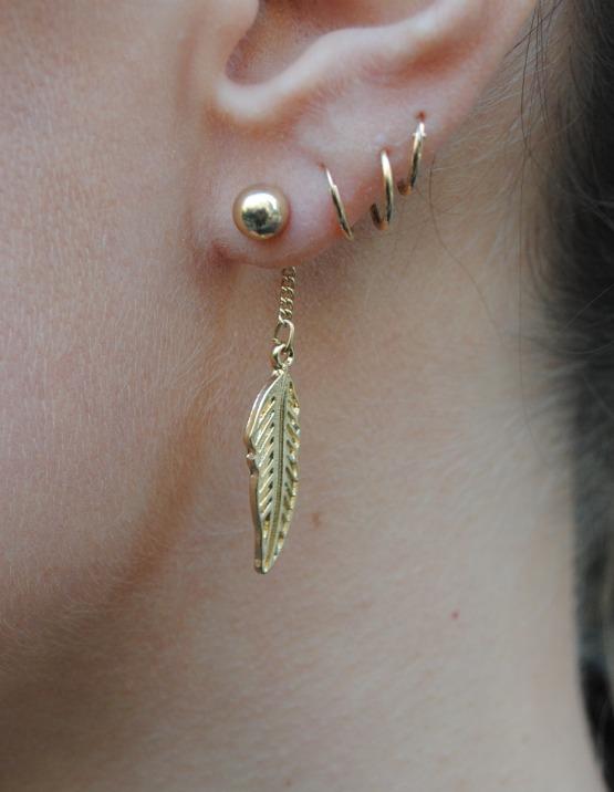 boucles-oreilles-plumes-asos