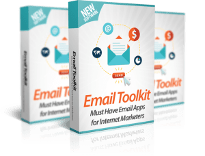 Email Toolkit