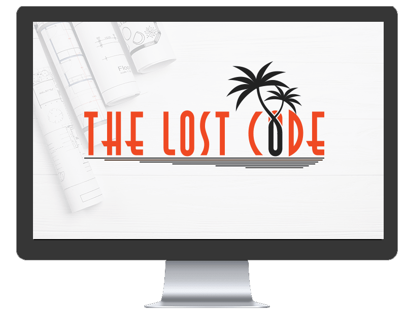 the lost code 2