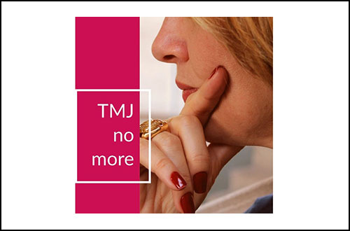 The TMJ Solution Review