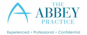 The Abbey Practice