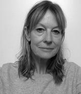 Suzanne Atkinson
