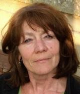 Laura Keyte
