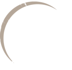 logo_in_balance