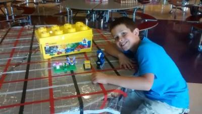 summer_Lego3
