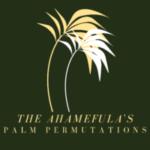 The_Ahamefula's_Logo