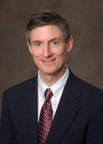 Dr. Edward Riley