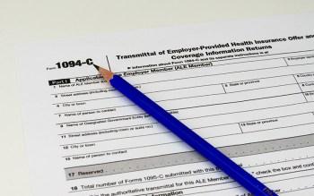 1094 tax form