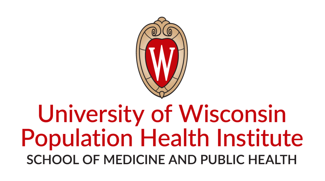 UW Population Health Institute
