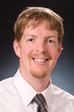 John Maycroft
