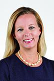 Beth M. Cubriel
