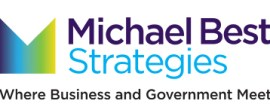 Michael_Best_Strategies_Health_Policy_and_Advocacy_Logo