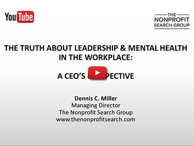 Dennis-Miller-presentation-thumbnail