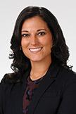 Stephanie Vojas