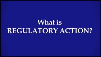 Jeopardy Answer #3