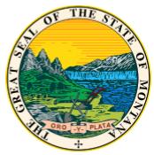 Marilyn Bartlett State of Montana