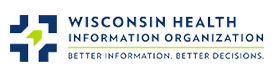 wisconsin-health-information-organization.png