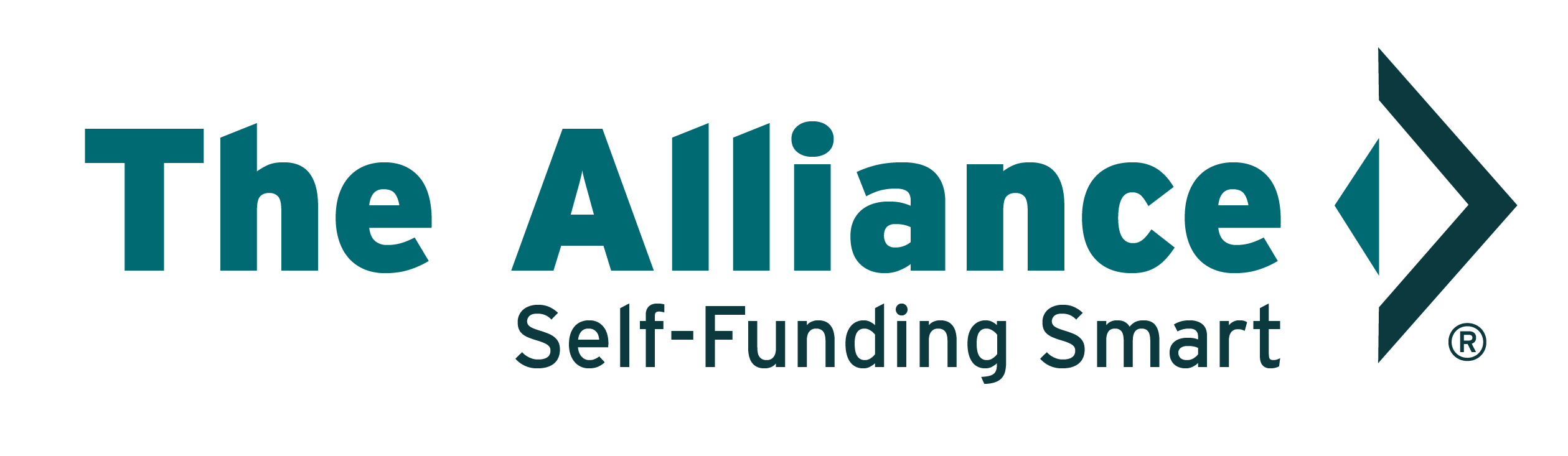 Customer Service And Faq The Alliance Self Funded High Value Provider Networks