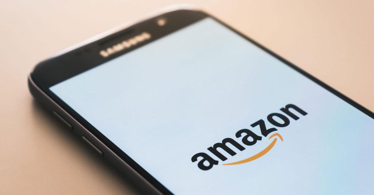 Think Like Amazon — Are You Willing to Be Misunderstood