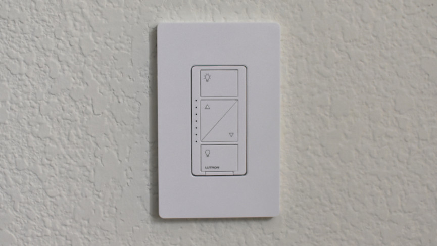 Bright Ideas: The Best Smart Light Switches And Dimmers