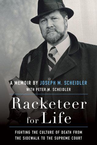 Requiescat In Pace:  Joe Sheidler