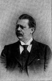 Ludwig von Pastor