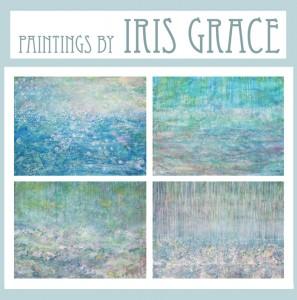 IrisGracePaintings