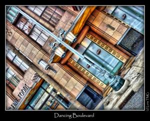 LunaTMG_DancingBoulevard