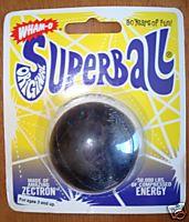 suberball