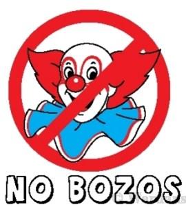 no_bozos