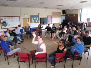 APEX Workshop