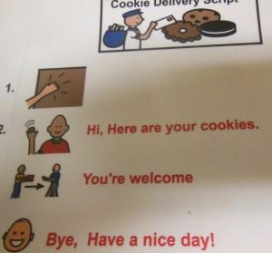 cookiescript